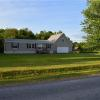 Mobile Home for Sale: Mobile Manu - Double Wide, Cross Property - Denmark, NY, Copenhagen, NY