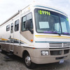 RV for Sale: 2003 BOUNDER 36S