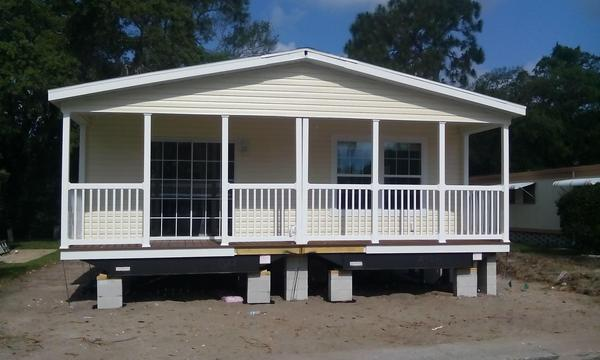 New Under Construction 10 000 Free Lot Rent Mobile Homes For