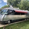 RV for Sale: 1995 CLASSIC