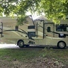 RV for Sale: 2015 A.C.E 27.1