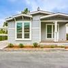 Mobile Home for Sale: Manufactured Home, Cottage - Escondido, CA, Escondido, CA