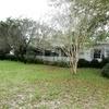 Mobile Home for Sale: Manufactured Home, Manufactured Home Unit - Jasper, FL, Jasper, FL