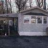 Mobile Home for Sale: 1B/1B Comfy/Cozy SngFam Home, Inclusions, Inclusions, Inclusions MV408, Macungie, PA