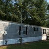 Mobile Home for Sale: SC, CAMERON - 2011 MANCHESTE single section for sale., Cameron, SC