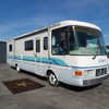RV for Sale: 1993 DOLPHIN 32D