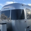 RV for Sale: 2017 SPORT 22FB