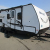 RV for Sale: 2021 BULLET CROSSFIRE 2430BH