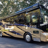 RV for Sale: 2017 ALLEGRO BUS 37AP