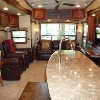 RV for Sale: 2012 Redwood