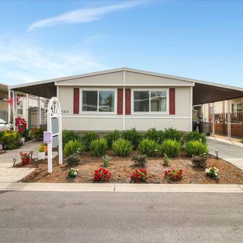 mobile homes for sale near san jose ca 60 listed rh mobilehome net