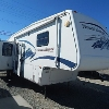 RV for Sale: 2006 MONTANA
