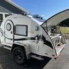 RV for Sale: 2021 T@G XL