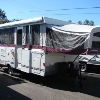 RV for Sale: 2007 NIAGARA