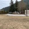 Mobile Home Park for Sale: M&H Trailer Park, Silverton, ID