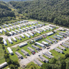 Mobile Home Park for Sale: Three Oaks MHP, Newport, TN