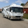RV for Sale: 2004 Four Winds Infinity