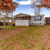Mobile Home for Sale: Mobile/Manufactured,Residential, Double Wide - Maryville, TN, Maryville, TN