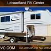 RV for Sale: 2006 Okanagan 96DB