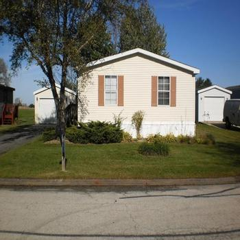 Mobile Homes For Rent Near Hammond In