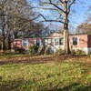 Mobile Home for Sale: Fixer Upper on a Great Lot! Located Close To Town! No Credit Check!, Inman, SC