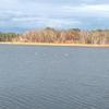 RV Park/Campground for Sale: Cash flowing Minnesota resort, Deer River, MN