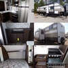 RV for Sale: 2018 WILDWOOD