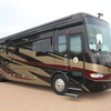 RV for Sale: 2013 ALLEGRO BUS 40QBP