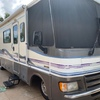 RV for Sale: 1998 PACE ARROW 32G