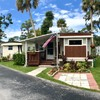 Mobile Home for Sale: Single Family Detached, Mobile Home - Titusville, FL, Titusville, FL