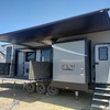 RV for Sale: 2018 Xlr Thunderbolt