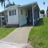 Mobile Home for Rent: Mobile Home - LAKE WALES, FL, Lake Wales, FL