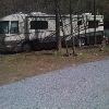 RV for Sale: 2000 Magna