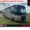 RV for Sale: 2014 Allegro Open Road 35QBA