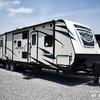RV for Sale: 2018 Sportstrek 320VIK