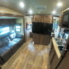 RV for Sale: 2015 XLR HYPERLITE 29HFS