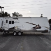 RV for Sale: 2008 SIERRA 331RLD