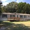 Mobile Home for Sale: AL, PRATTVILLE - 1996 WALDEN multi section for sale., Prattville, AL