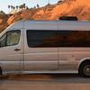 RV for Sale: 2013 FREE SPIRIT SS