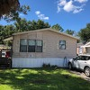 Mobile Home for Sale: Mobile Home, Residential - Tampa, FL, Town 'N' Country, FL