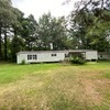 Mobile Home for Sale: AR, STAR CITY - 2000 REFLECTION single section for sale., Star City, AR