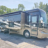 RV for Sale: 2014 PHAETON 42LH 1.5 BATH 716-748-5730