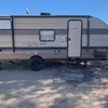 RV for Sale: 2020 WILDWOOD 178DBFS