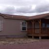 Mobile Home for Sale: 1st Level, Manufactured/Mobile - Eagar, AZ, Eagar, AZ
