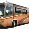 RV for Sale: 2004 Signature 44 CONQUEST III