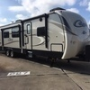 RV for Sale: 2017 COUGAR 34TSB