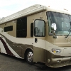 RV for Sale: 2008 See Ya Gold
