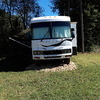 RV for Sale: 2002 ITASCA SUNCRUISER 32V