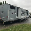 RV for Sale: 2015 OPEN RANGE 310BHS