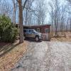 Mobile Home for Sale: Other - See Remarks, Mobile,Other - See Remarks - Bear Creek, PA, Bear Creek Village, PA
